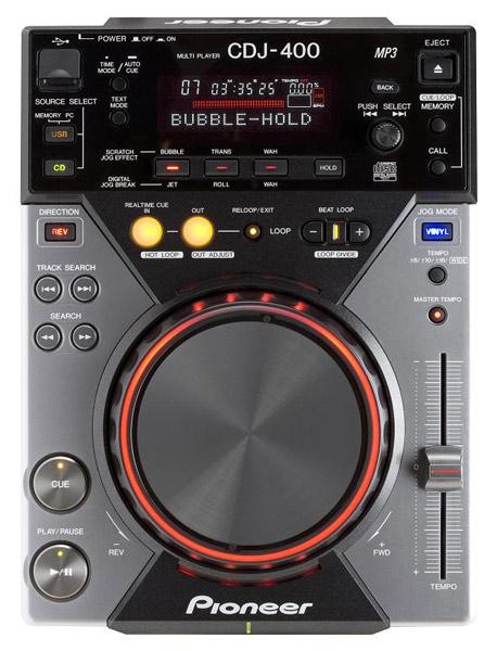 pioneer-cdj-400